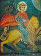 Άγιος Μάμας, Άγιος Ιωάννης ο Νηστευτής, Πατριάρχης Κωνσταντινούπολης, Άγιος Διομήδης