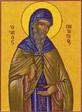 Όσιος Πατάπιος, Άγιοι Σωσθένης, Κηφάς, Απολλώς, Τυχικός, Καίσαρ και Επαφρόδιτος οι Απόστολοι εκ των Εβδομήκοντα