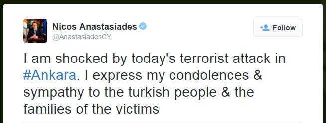 screencapture-twitter-com-AnastasiadesCY 55d35