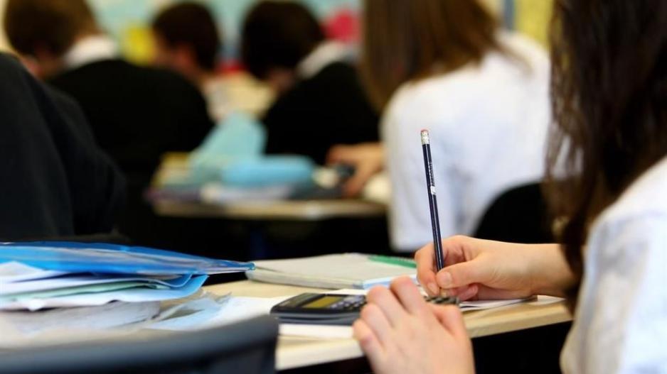 Ένα κράτος κοινωνικό οφείλει να στηρίζει τους μαθητές με οικονομικά προβλήματα!